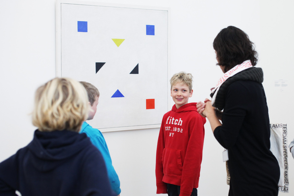 _Stedelijk_2013-01-22_De-Stijl-School-Rondleiding_Tomek-Whitfield_026